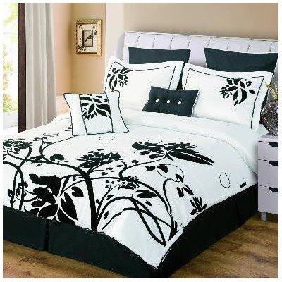 Overstock Comforters King