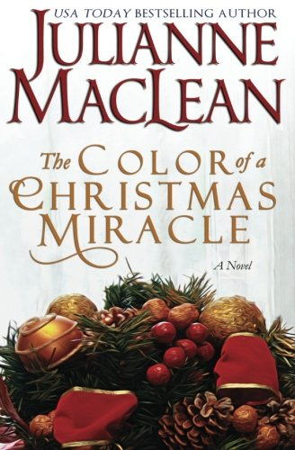 the-color-of-a-christmas-miracle-the-color-of-heaven-series-volume-12