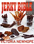 Jerky Bible (English Edition)