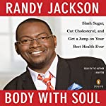 Body with Soul | Randy Jackson