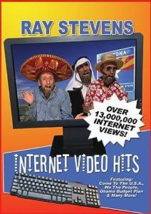 Internet Video Hits