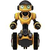 Sablon 8425 - Spielzeugroboter Roborover