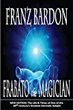 img - for Frabato the Magician book / textbook / text book