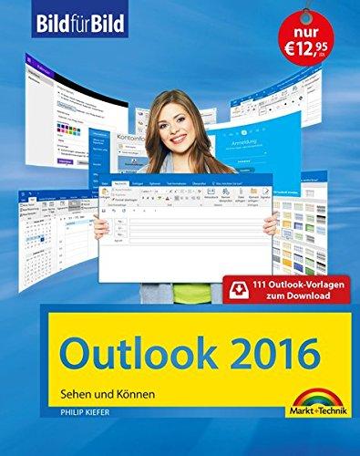 outlook-2016-bild-fur-bild-lernen-sehen-und-konnen