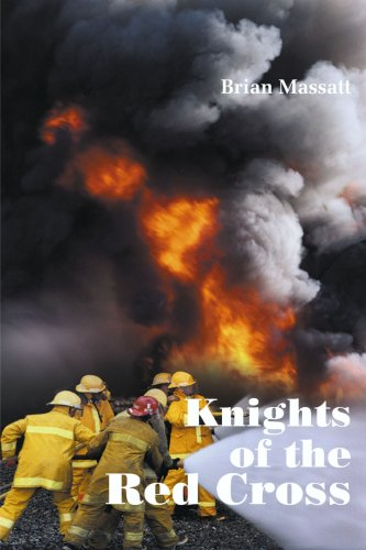 Knights of the Red Cross