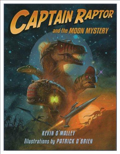 212  U0026quot Raptor U0026quot  Books Found   U0026quot Raptor U0026quot  By Gary Jennings