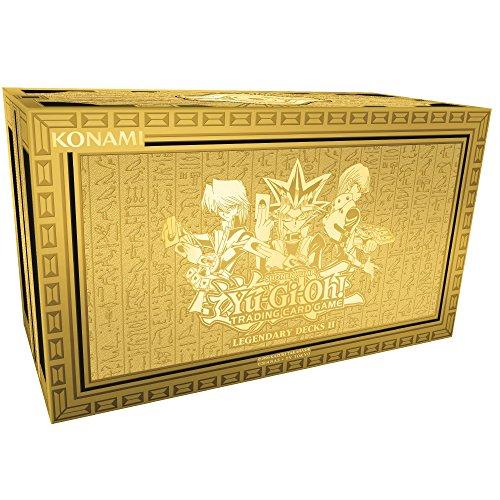 yu-gi-oh-14199-legendary-decks-ii-box-set