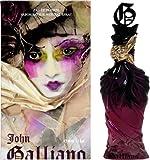 John Galliano Eau de Parfum Spray 40ml