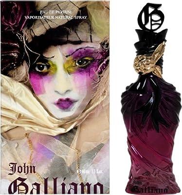 John Galliano Eau De Parfum Spray 40ml/1.3oz