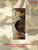 img - for Disarming the Playground: Violence Prevention Through Movement & Pro-Social Skills by Rena Kornblum (2003-01-02) book / textbook / text book