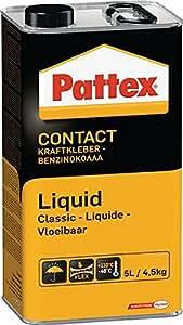 Pattex Kontakt Classic, PCL7W