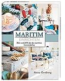 Image de Maritim einrichten: Deko und DIY für das maritime Sommerfeeling