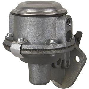Spectra Premium SP1065MP Mechanical Fuel Pump