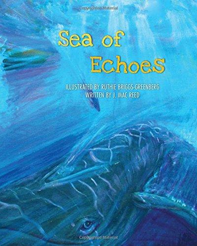 Sea of Echoes PDF