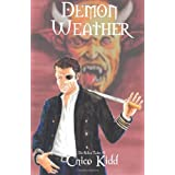 Demon Weather: Da Silva Tales: The Da Silva Tales Vol. 1by Chico Kidd