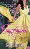 Compromised (Berkley Sensation)