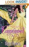 Compromised (Berkley Sensation)