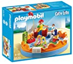Playmobil 5570 City Life Preschool Pl...