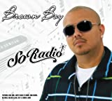 echange, troc Brown Boy - So Radio