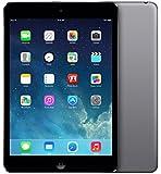 Apple iPad Mini 32GB Wi-Fi (Space Grey)