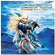 Warrior Soul (2 Dvd + Cd) [Import espagnol]