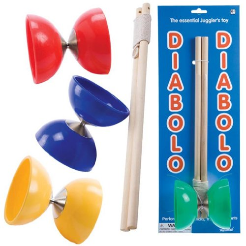 toysmith-diabolo-novelty-game-colors-may-vary