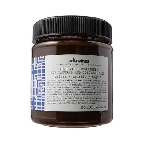 davines-alchemic-plata-950-ml-champu-950-ml-acondicionador-combo-deal