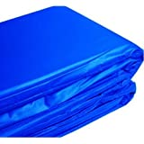 Zupapa® Blue 10 ft Replacement Trampoline Surround Pad