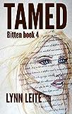 Tamed: Bitten book 4