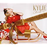 Kylie Christmas [CD+DVD]