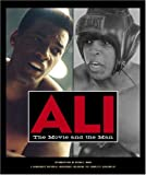 Ali: The Movie and the Man (Newmarket Pictorial Moviebooks) (1557045100) by Howard, Gregory Allen