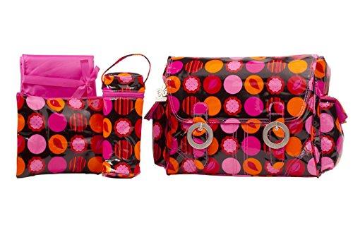 kalencom-bolsillo-interior-con-revestimiento-impermeable-multi-mod-dots-fuego