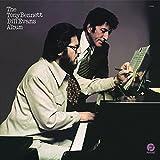 Tony Bennett/Bill Evans Album [12 inch Analog]