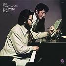 Tony Bennett / Bill Evans Album [VINYL]