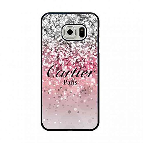 cartier-jeweler-silikon-handy-tasche-etui-hulle-fur-samsung-galaxy-s7edgecartier-logo-hullecartier-t