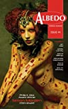 img - for Albedo One (Issue 44) (Albedo One Magazine) book / textbook / text book