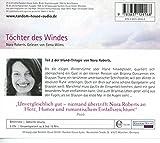 Image de Töchter des Windes (Die Irland-Trilogie, Band 2)