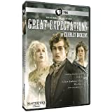 Masterpiece Classic: Great Expectations [DVD] [Region 1] [US Import] [NTSC]