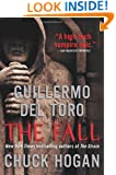 Fall, The (Strain Trilogy)