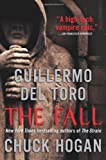 The Fall (Strain Trilogy) Guillermo del Toro