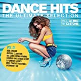 Dance Hits, Vol. 1 (The Ultimate Selection)