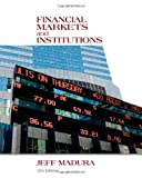 img - for Financial Markets and Institutions (with Stock Trak Coupon) book / textbook / text book