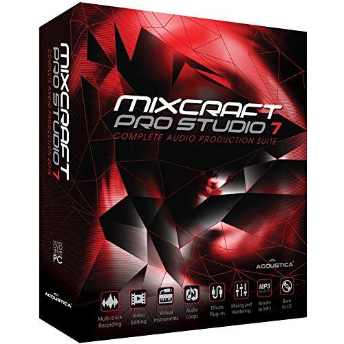 mixcraft-pro-studio-7