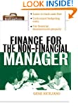 Finance for Non-Financial Managers (B...