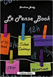 Le Pense Book de la famille