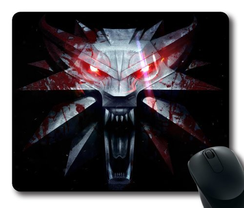 the-witcher-3-wild-hunt-custom-mouse-pad-customized-rectangle-mousepad-diy-by-bestsellcase