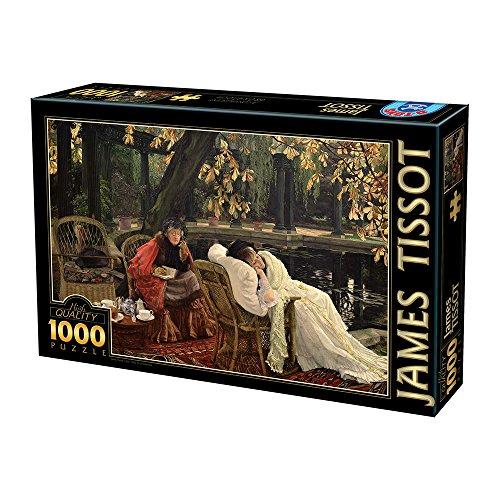 toys-2-puzzle-1000-a-d-james-tissot