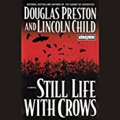 Still Life with Crows | Douglas Preston, Lincoln Child