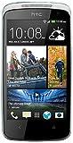HTC Desire 500 - blue