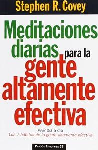 Meditaciones diarias narcoticos anonimos